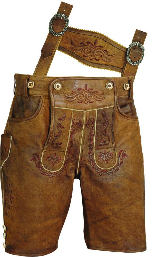 amazon utterly stylish latest fashion Bavaorois Lederhosen Knickers Hommes Femmes